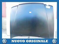COFANO ANTERIORE MOTORE ENGINE BONNET ORIGINAL AUDI 80 2.0 E 16V 1992 8G0823029C