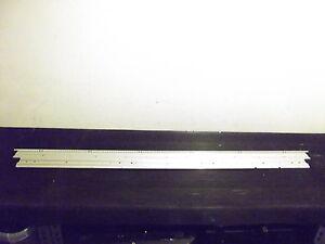 """55"""" LG 55UB930V LED backlight assembly"""