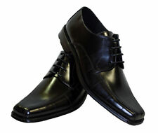 Llyod Business-Schuhe