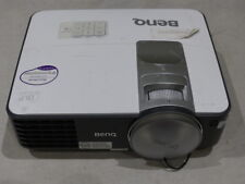BENQ PROJECTOR LAMP HOURS 1146 MW814ST