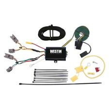 Westin 65-62068 Towing Wiring Harness for Ford Taurus/Explorer & Lincoln MKS