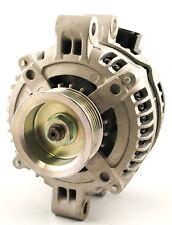 High Output 160 AMP Alternator  Buick Allure 08-09 5.3 v8/ Lacrosse 5.3 v8 08 09