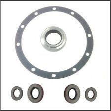 Rear Axle Seal & Gasket Set for 1955-1956 Imperial & DeSoto/Chrys Estate Wagons