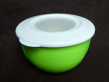 toller Rührstar Schüssel in grün 1,5L NEU von Tupperware
