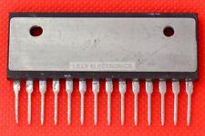 TMP6101 Package:SIP-14 IC