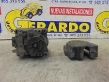 PEDAL ACELERADOR POTENCIOMETRO Honda ACCORD VII (CG, CK) 2.3  (CK2) F23Z5   1003
