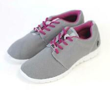 72c9561d57236d Turnschuhe und Sneaker in Größe EUR 39 für Damen günstig kaufen