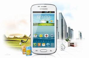 Original  4.0'' Wifi 3G Dual Sim 3MP Android