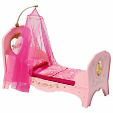 Interactive Baby Dolls Furniture