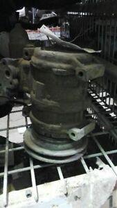 AC Compressor 4-153 Fits 93 ACCLAIM 49195