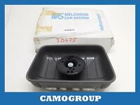 Body Rearview Mirror Body Melchioni For IVECO Daily 89