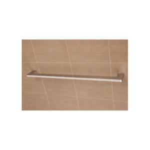 Linsol Tiana Single Towel Rail