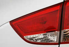 Genuine Hyundai iX35 Inner Rear Lights Passenger LH - 924052Y000