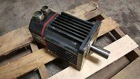 Electro-Craft / Robbins Myers Servo Motor, P/N 6063-01-802, Mod# S-6100-Q-H00AA