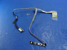 Lenovo IdeaPad Z570 Z575 LED LCD Screen Video Cable Lead 50.4M405.032
