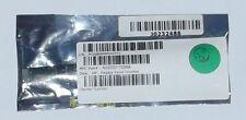 HP TX1000 LCD Inverter AS020170308
