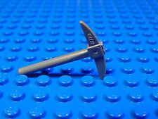 LEGO-MINIFIGURES SERIES 11[12] X 1 PICKAXE  FOR THE PROSPECTOR FROM SERIES 12