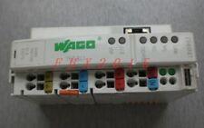 ONE USED WAGO 750-841