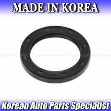 KP Crankshaft Seal Front For Hyundai Santa Fe Sonata Optima Magentis 21421-32014