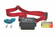 SPORTDOG Compatible Large Dog Fence Collar Receiver PRF-275 Dogs 30 lbs & up