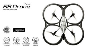 original AR.Drone von Parrot neuwertig