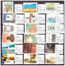 GüNstig Einkaufen Azoren Auflösung Meiner Sammlung 3. Top Sale Postfrisch Block 7 S Scan