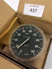 Tachometer Alfa Romeo Sud / Sprint / Boxermotor [437]