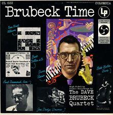 Quartet Classical 33 RPM Speed Vinyl Records