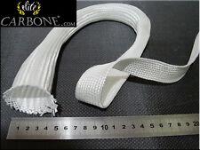 ( 5 METRES) Petite CHAUSSETTE composite fibres de verre