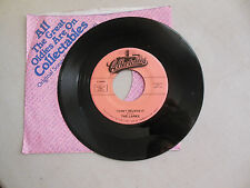 the LARKS it's unbelievable / i can't believe it      COLLECTABLES 45