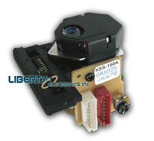 NEW OPTICAL LASER LENS PICKUP - model: KSS-150A