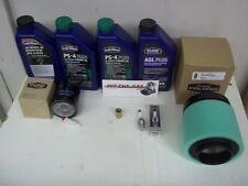 Complete Service Kit Polaris OEM 00-02 Magnum 325 2x4  03-06 Magnum 330 2x4