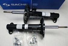 OEM Front Struts fit Mercedes C230 C320 C350 C55AMG CLK350 CLK550 2033207530