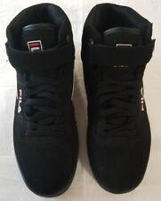 Men's Fila Hi-Top Shoes Size 11.5 (US)