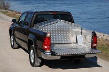 BROSSBOX AMAROK Flügelbox D Staubox Werkzeugbox Werkzeugkiste Pick Up Pickup NEU