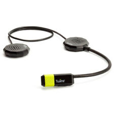 TWIINS HF2.0 DUAL BLUETOOTH HEADSET 014/HF20DUAL
