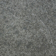 GRANITE LOOK 600X600X20 PORCELAIN PAVER