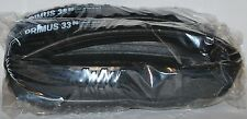 Tufo PRIMUS SG cyclocross tubular 700 x 33 all black NEW (WHITE LABEL) 2 tires