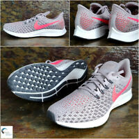 NIKE ZOOM PEGASUS 35 - Womens Running Shoe - Size Uk 7.5 Eur 42 - 942855 602