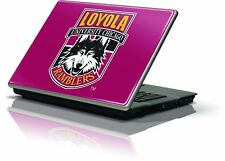 "Skinit Protective Skin Fits Latest Generic 15"" Laptop/Netbook/Notebook (LOYOL..."
