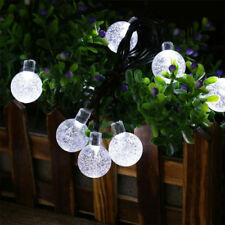 Contemporary Home Lighting & Fans String Lights