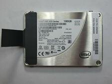 """Intel SSD 520 Series 180GB SSDSC2BW180A3L   2,5""""  6G/s  SATA SSD  1 Stück"""