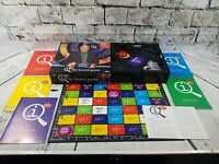 QI XL Edition - The Board Game - Trivia Quiz Family Game