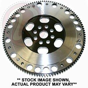 Competition Clutch 2-617-2STU Flywheel(1993-2002 Geo Prizm 10lb Steel)