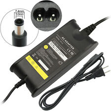For Dell Chromebook 11 3180 RH02N P26T002 65W Charger AC Adapter Power Supply CP