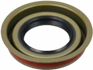 For 1983-1994 Chevrolet S10 Blazer Axle Shaft Seal Front 75754KW 1984 1985 1986