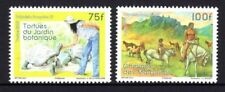 French Polynesian Stamps