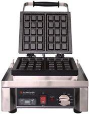 Elettrici Parmesan GRATTA FORMAGIO Parmesan PIALLA circa 30kg//h gastlando
