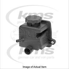 New Genuine MEYLE Power Steering Expansion Tank 014 223 0002 Top German Quality