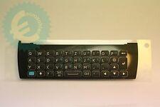 Sony Ericsson U8i Vivaz Pro Tastatur Tastenmatte Keymate original green grün